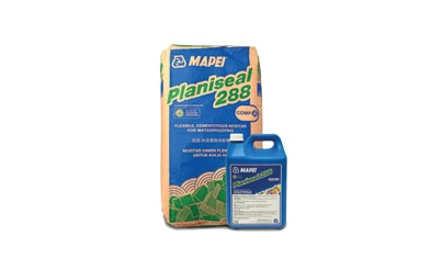 Planiseal 288 small
