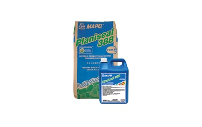 Planiseal 388 small