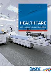 broch_hospitalscopgb12-20