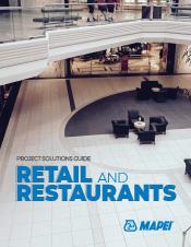 en-restaurants-brochure