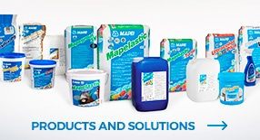 products-solutions