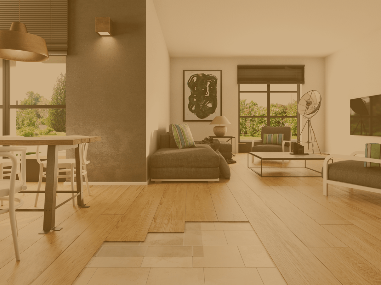 Products for Timber and Wooden Flooring