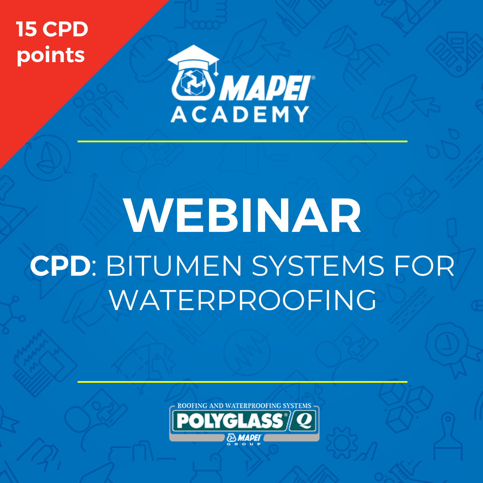 NZ Webinar - CPD-bitumen systems -generic