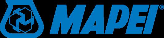 MAPEI Mobile Retina 532 X 124