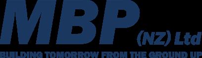 MBP NZ LTD
