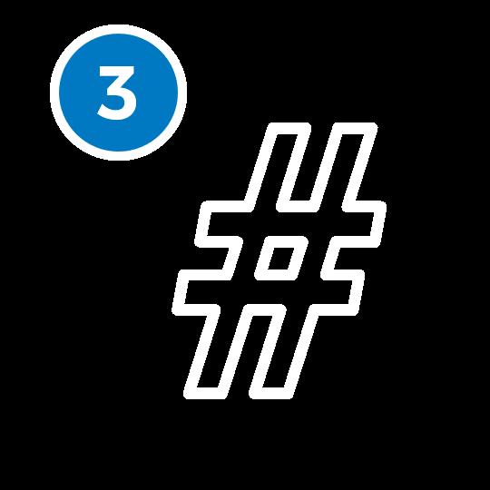 03-hashtag