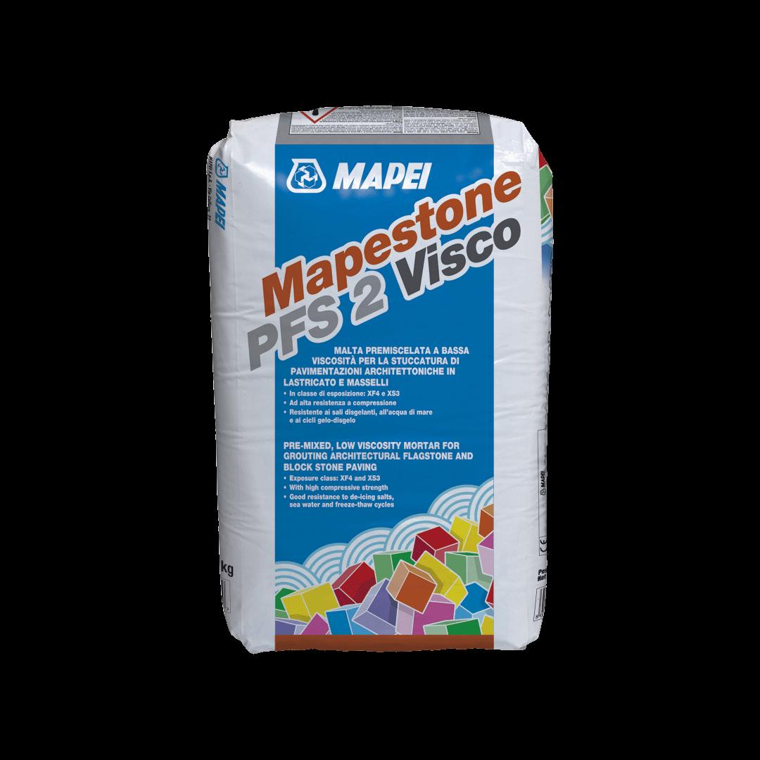 MAPESTONE PFS 2 VISCO