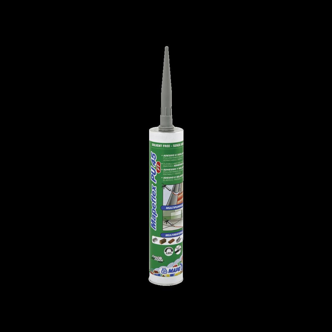 MAPEFLEX PU 45 FT - Polyurethane Sealant and Adhesive