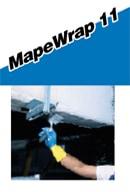 MAPEWRAP 11