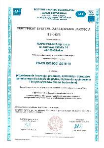ISO 9001_2015_10 certyfikat ważny do 18.01.2024