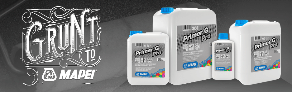 baner-web-grunty-primer-g-pro