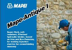 mape-antique-1