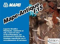 mape-antique