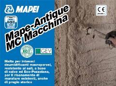 mape-antique3