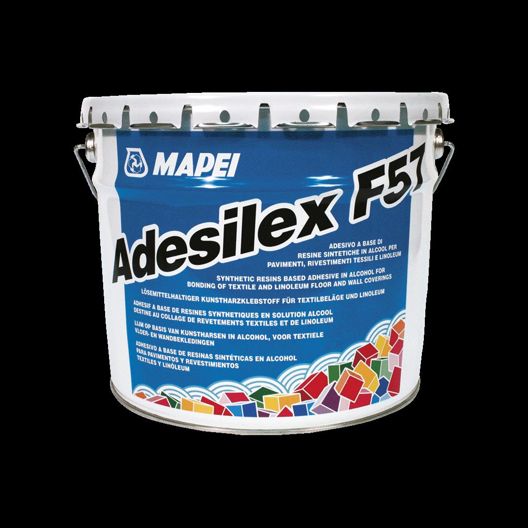 ADESILEX F57