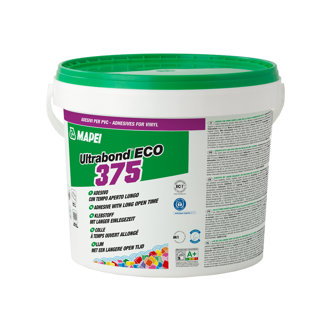 ULTRABOND ECO 375
