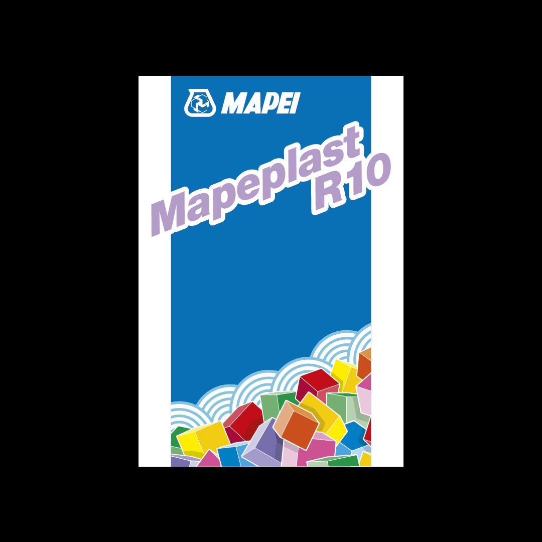 MAPEPLAST R10