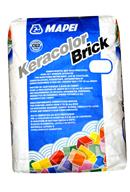 KERACOLOR BRICK