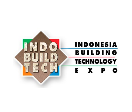 INDOBUILDTECH EXHIBITION 2015