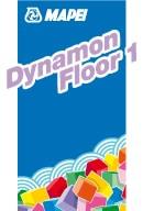 DYNAMON FLOOR 1