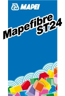 MAPEFIBRE ST24