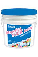 Mapeflex 100K Putty (마페플렉스 100K 퍼티)