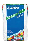 Novotop 85K (노보탑 85K)