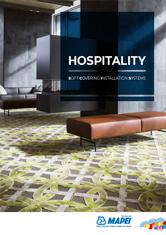 brochure-hospitality-(scis)_ita-gb82c49f7179c562e49128ff01007028e9
