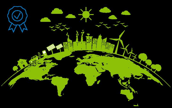 green_innovation