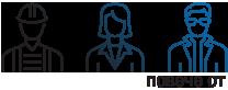 ico-employees-gruppo-mapei4dfcd57179c562e49128ff01007028e9afbdd37279c562e49128ff01007028e9