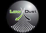 Low Dust