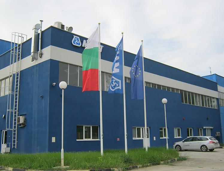 Мапеи България съдейства на дипломанти за техните дипломни работи