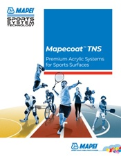 tns-premium-en-snimka-broshura