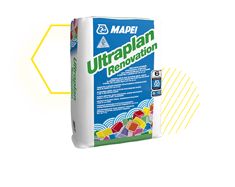 ultracolor_renovation