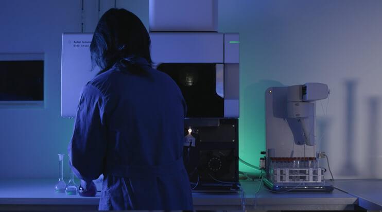Mapei-Laboratory-13