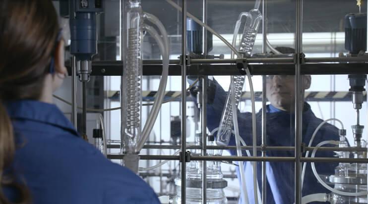 Mapei-Laboratory-7