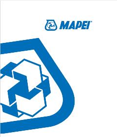 Company-profile-cover