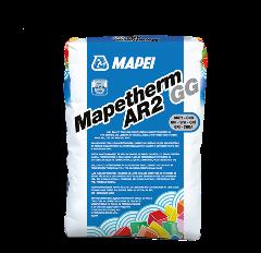 Mapetherm AR2 GG