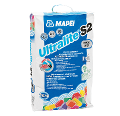 Ultralite S2