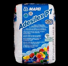 Adesilex P7
