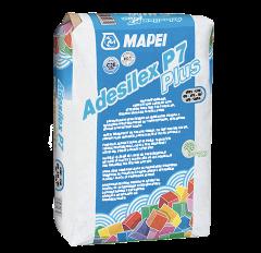 Adesilex P7 Plus