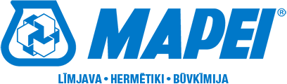 logo-desktop-lv