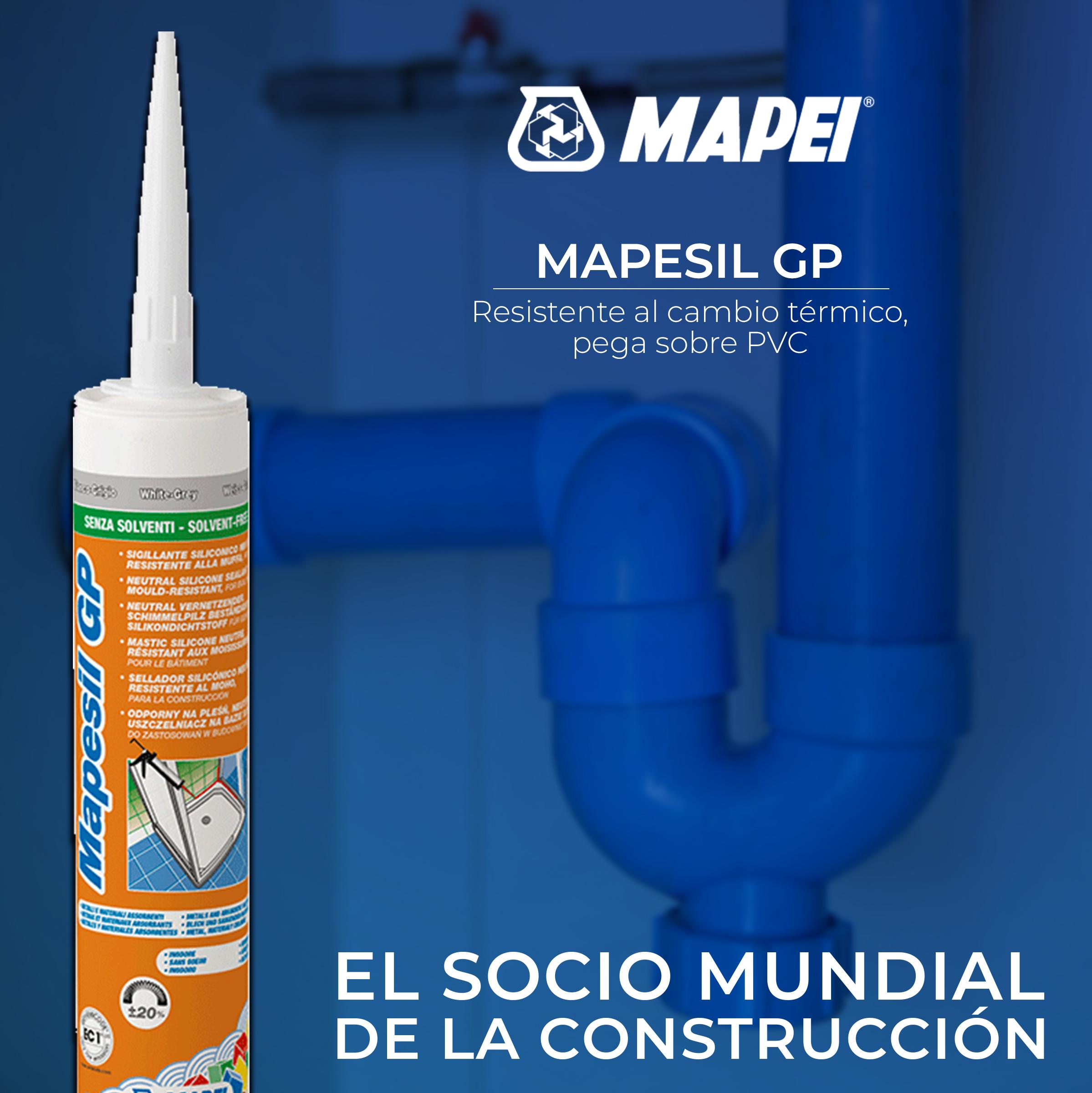 Mapesil GP