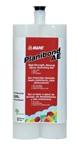 Planibond® AE