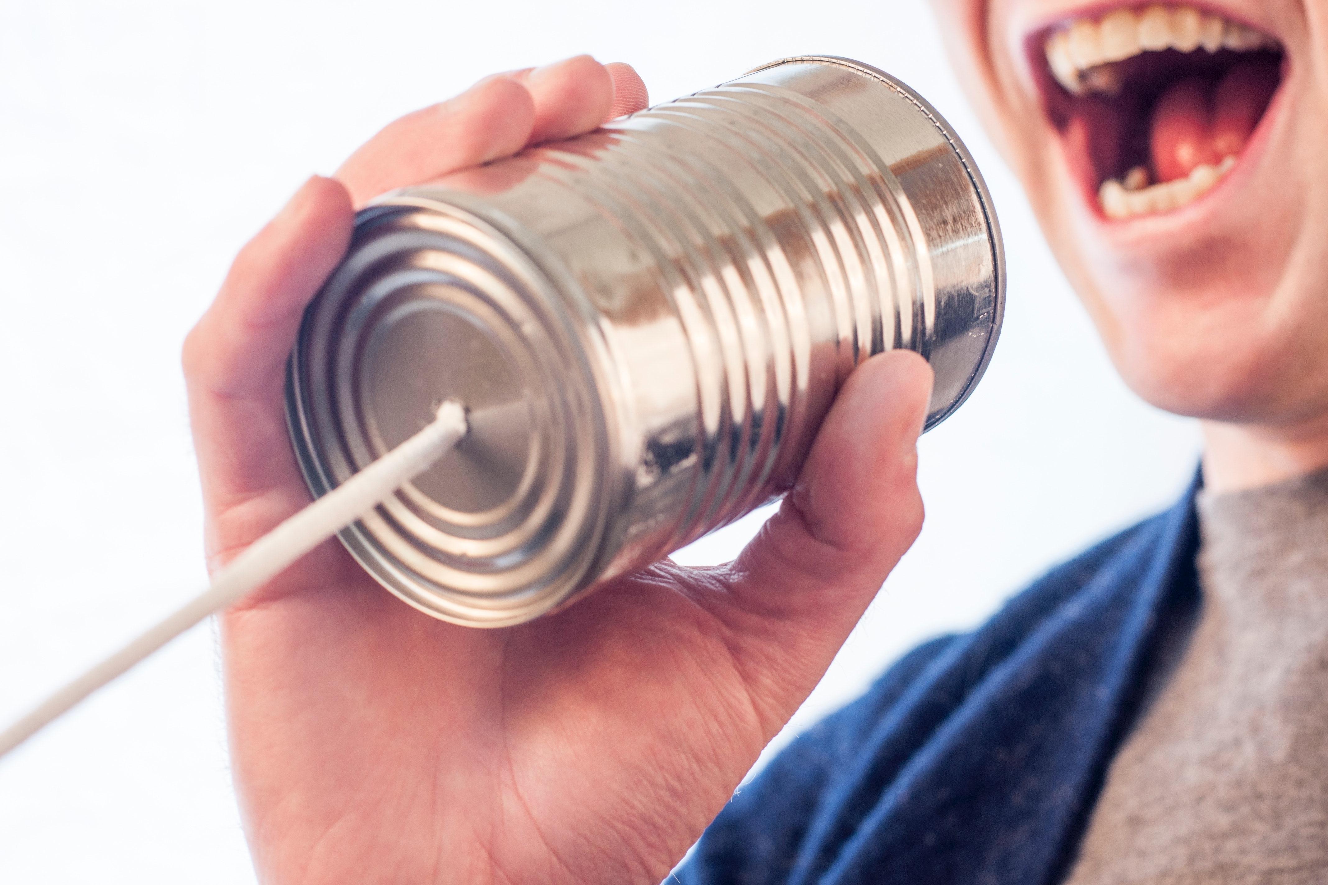 Update: telefoonstoring opgelost bij Mapei Nederland