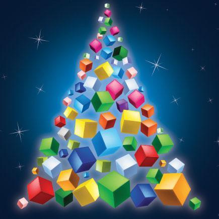 Aangepaste bestel- en uitlevertijden rondom Kerst & oud en nieuw