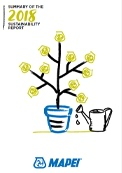 Rapport duurzaamheid 2018