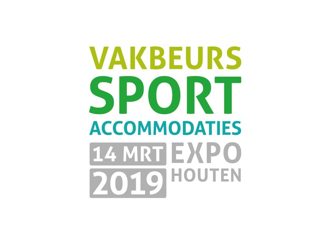 Focus op sportaccommodaties - 14 maart Expo Houten