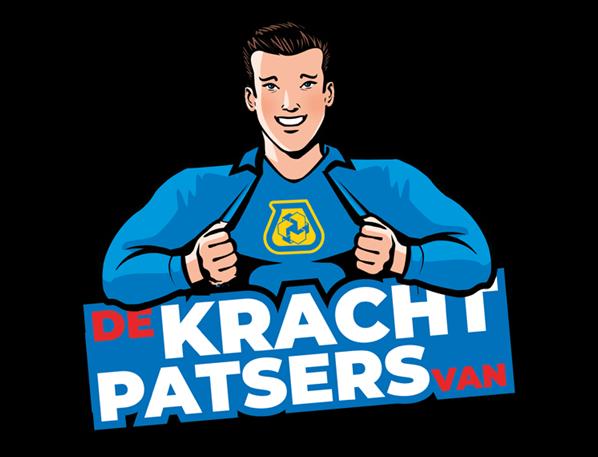 Mapei_krachtpatsers_logo