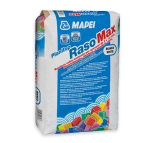 Mapei_krachtpatsers_planitop raso max